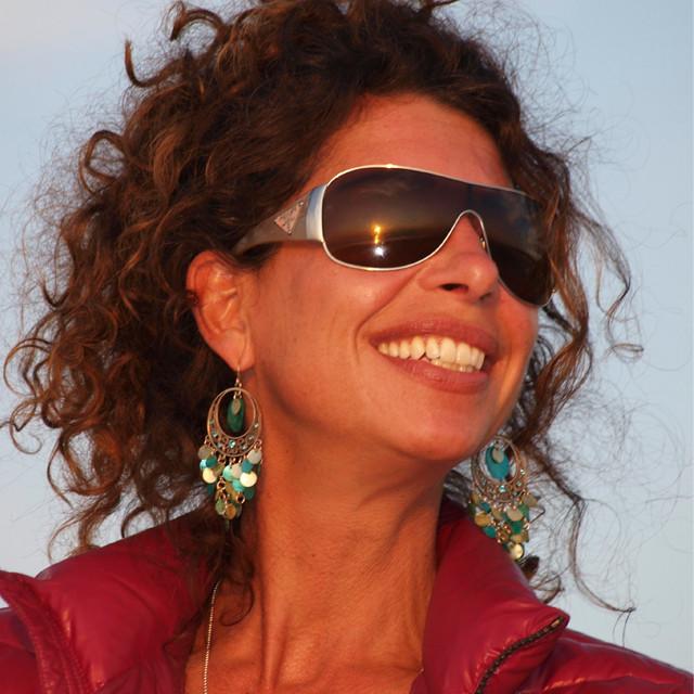 Sheila Speijer